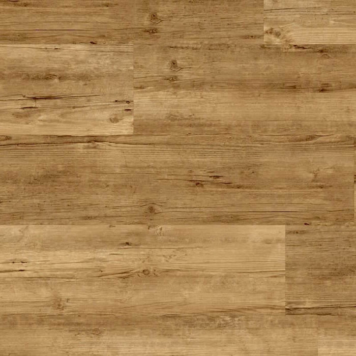 Amtico First Commercial Wood English Oak SF3W2498