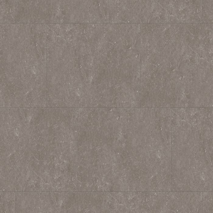Gerflor Creation 70 Clic Dock Taupe 0087