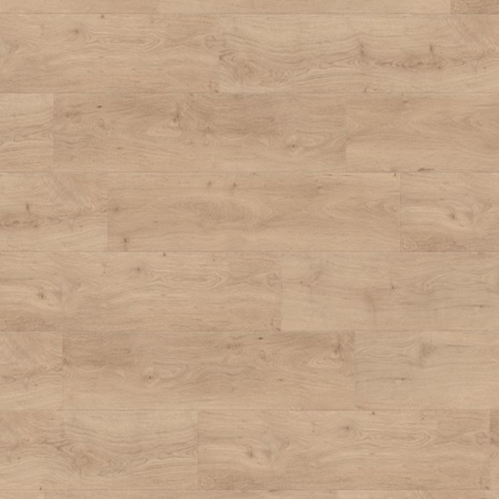Gerflor Creation 70 Looselay Midwest 0538