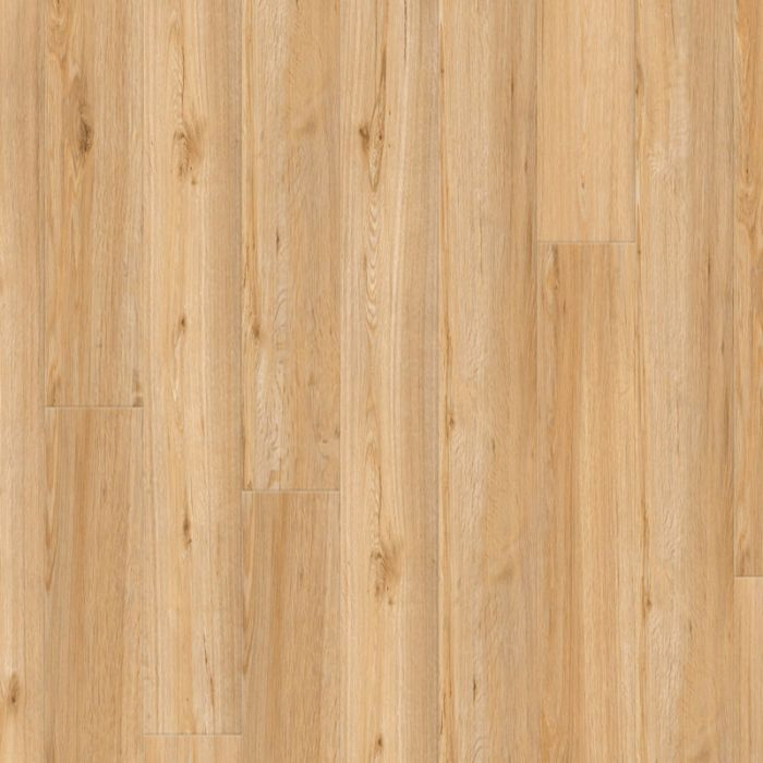 Gerflor Rigid 55 Lock Acoustic Hobart 0002