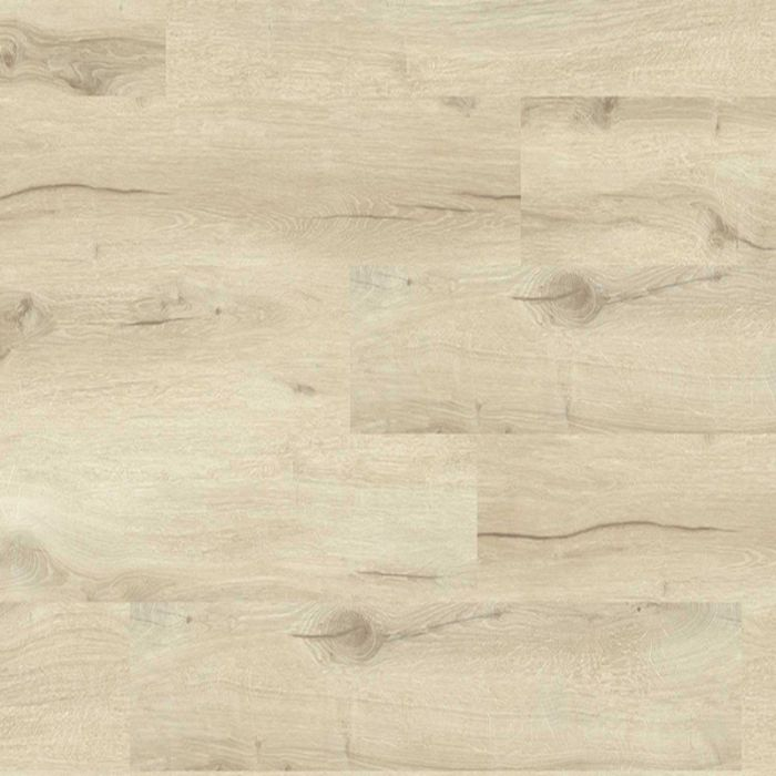Gerflor Rigid 55 Lock Acoustic Puno Pure 0017