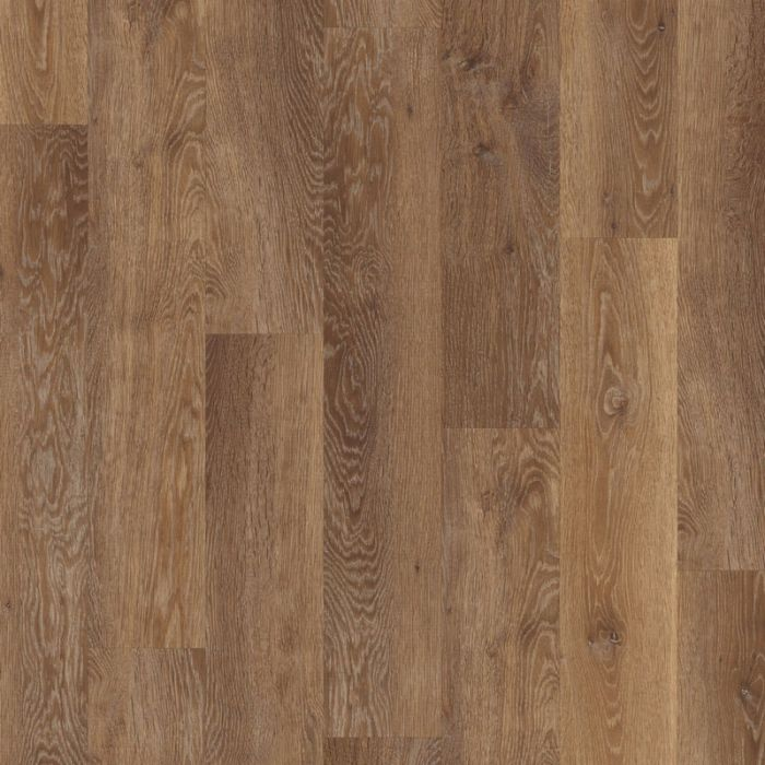 Karndean Knight Tile Mid Limed Oak KP96