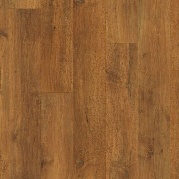 Karndean Art Select Summer Oak RL02
