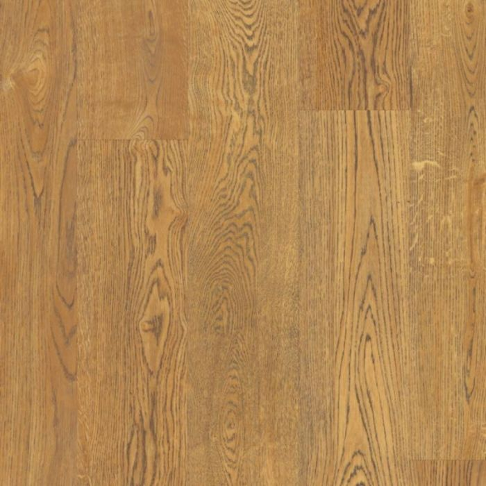 Karndean Korlok English Character Oak RKP8115