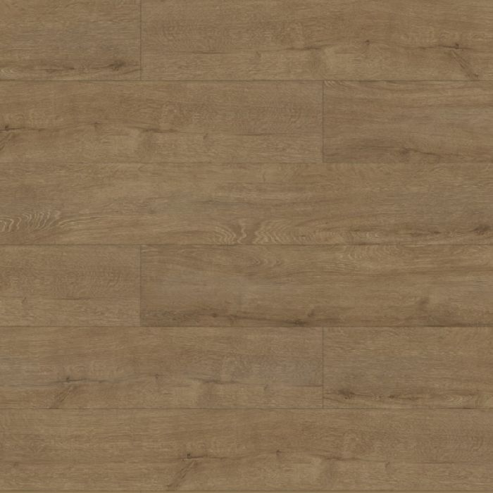 LG Hausys Decoclick Eternal Oak 1267N Luxury Vinyl Flooring