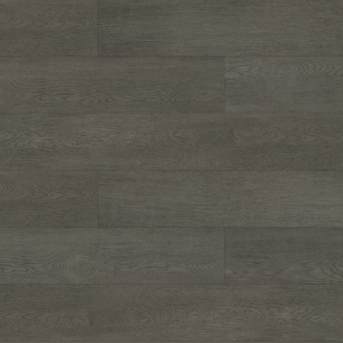 LG Hausys Decoclick Grey Oak 1266N Luxury Vinyl Flooring