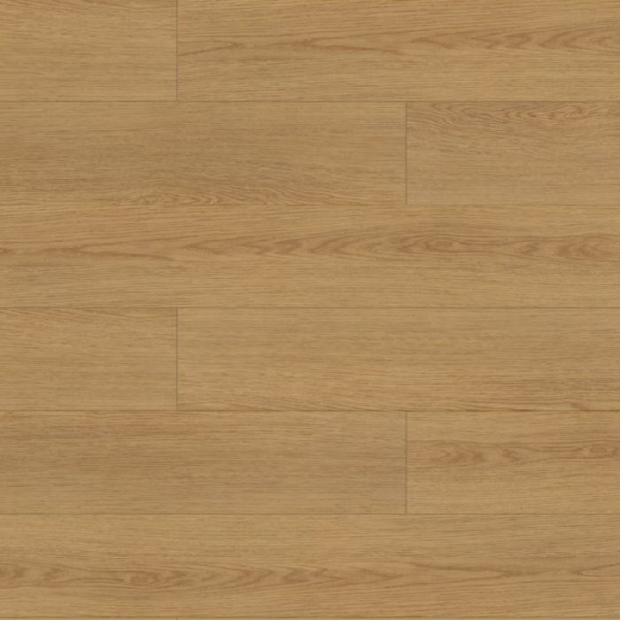 LG Hausys Decotile 55 Natural Oak 1264N Luxury Vinyl Flooring