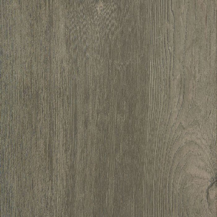 LG Hausys Harmony Storm Birch 3268 Luxury Vinyl Tile Flooring