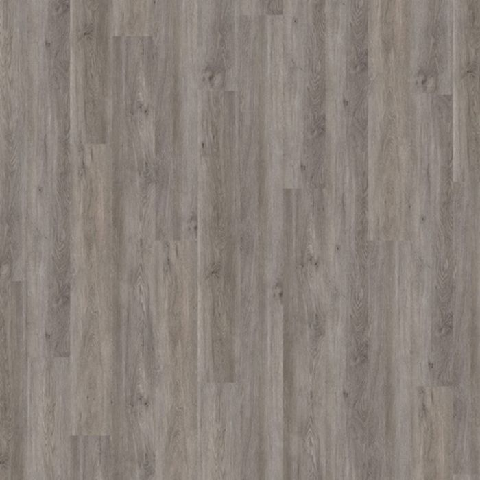 Lifestyle Floors Colosseum Grey Oak