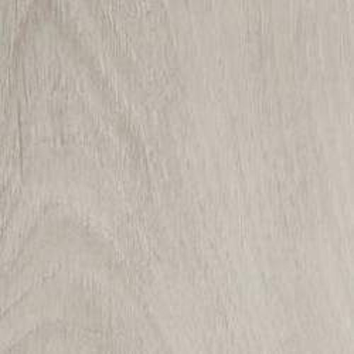 Lifestyle Floors Palace 5G Winter Oak