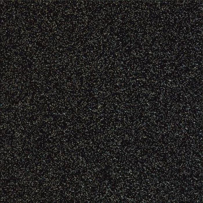 Luvanto Black Sparkle QAF-LCT-08 Click Luxury Vinyl Flooring