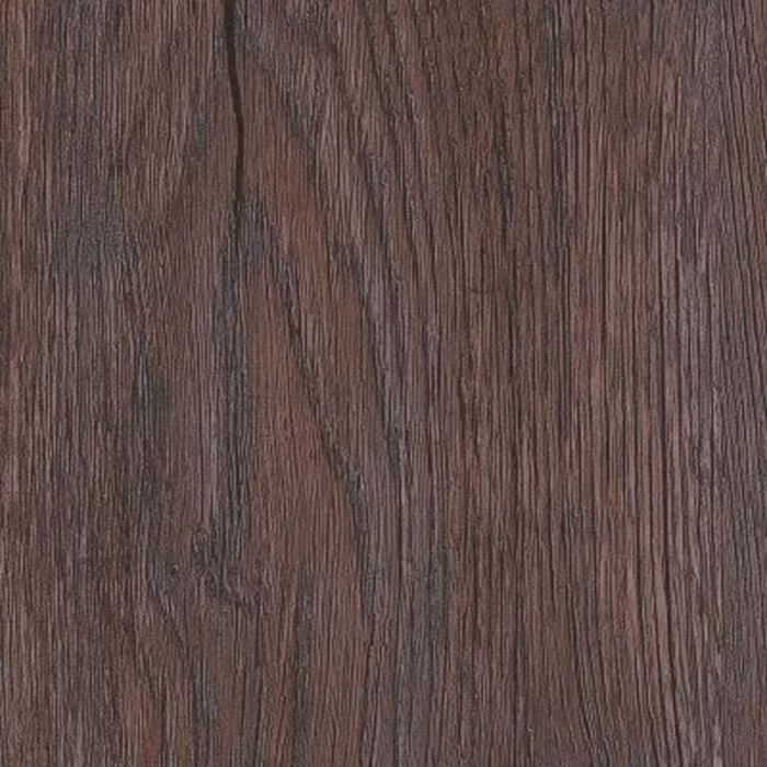 Luvanto Vintage Grey Oak QAF-LCP-03 Click Luxury Vinyl Flooring