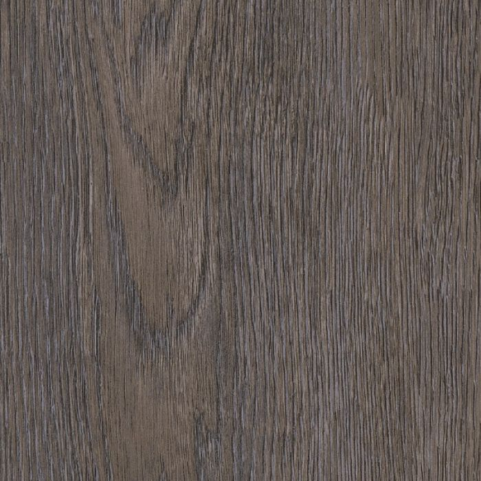 Luvanto Vintage Grey Oak QAF-LRP-05 Endure Luxury Vinyl Flooring