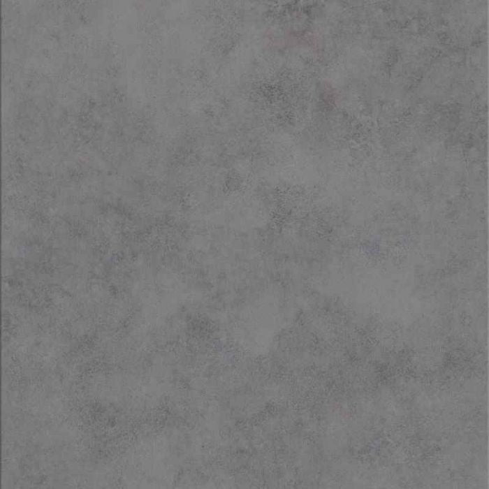 Luvanto Warm Grey Stone QAF-LCT-06 Click Luxury Vinyl Flooring