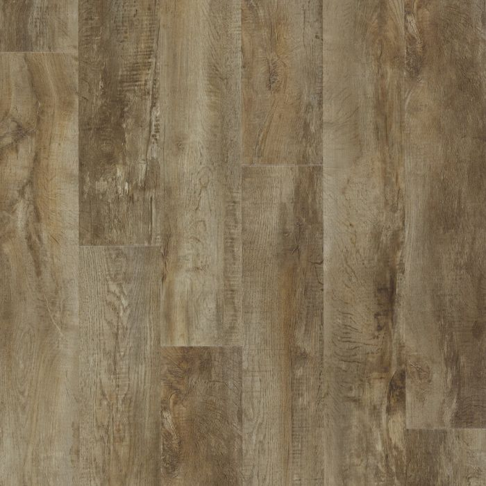 Moduleo Impress Click Country Oak 54852