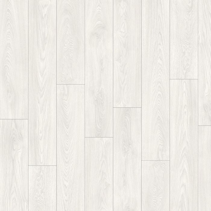 Moduleo Impress Dryback Laurel Oak 51102