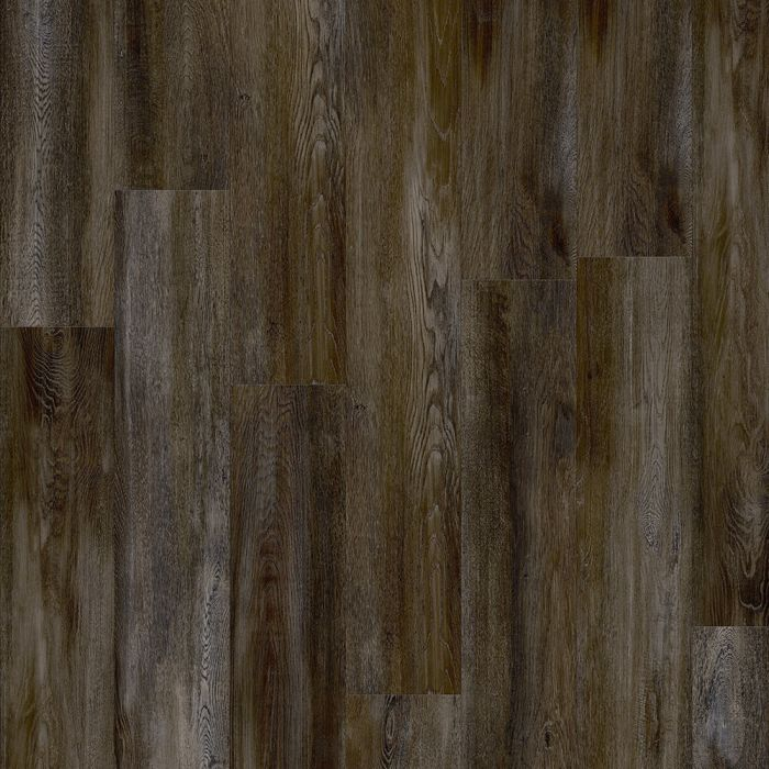 Moduleo Impress Dryback Santa Cruz Oak 59963