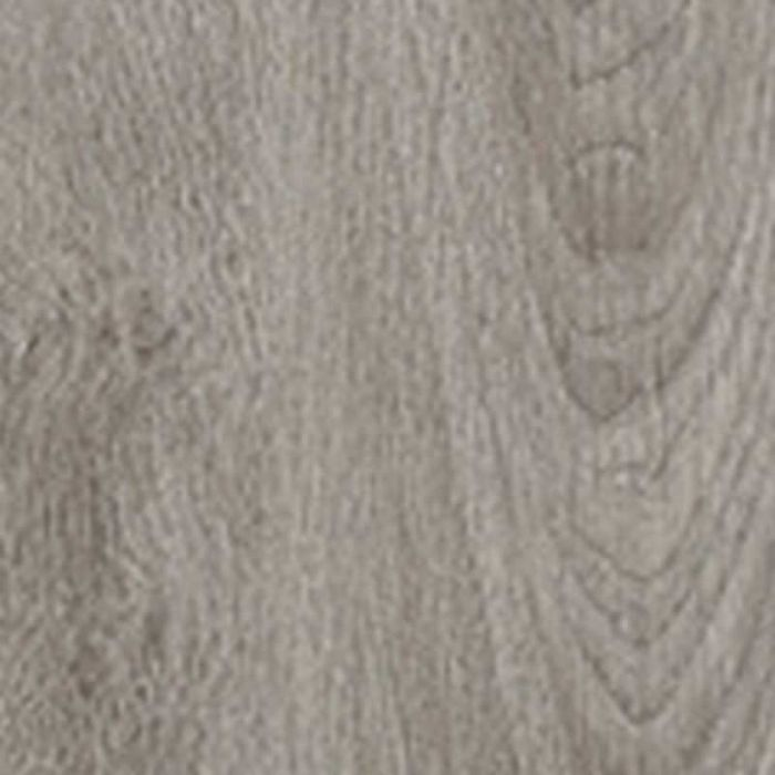 Moduleo Layred Engineered Click Midland Oak 22929LR