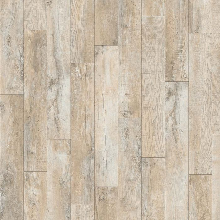 Moduleo Select Click Country Oak 24130