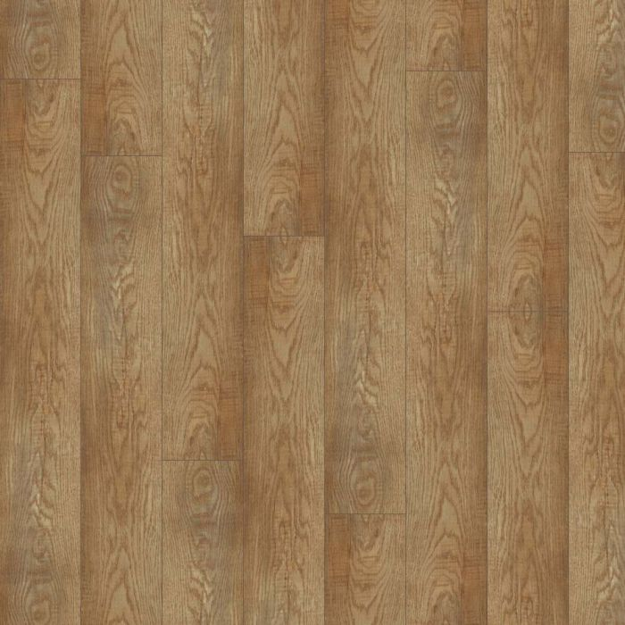 Moduleo Transform Dryback Country Oak 24456