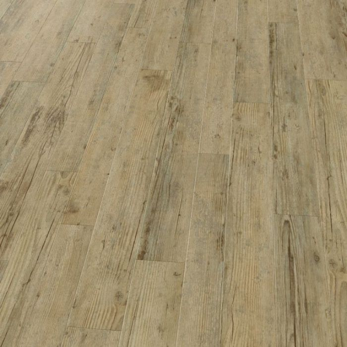 Polyflor Bevel Line Boardwalk Variety Oak Vinyl Flooring 2816