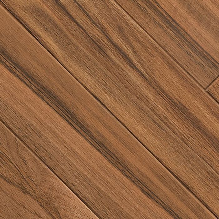 Polyflor Bevel Line Wood French Nut Tree Vinyl Flooring 2976