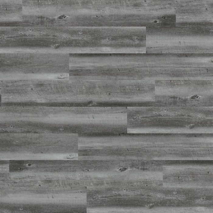 Polyflor Expona Commercial Wood Burnt Beam Vinyl Flooring 4032