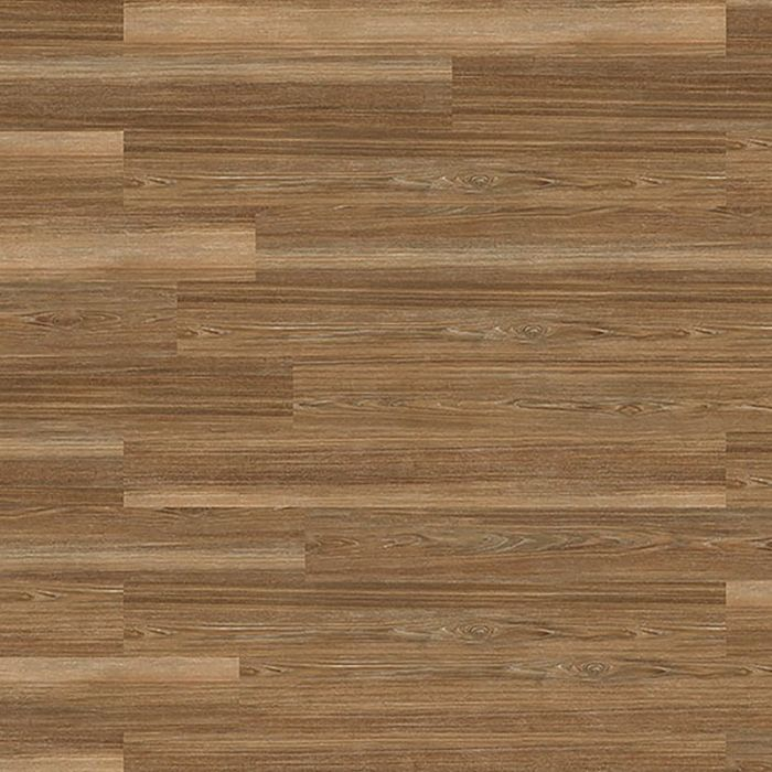 Polyflor Expona Commercial Wood Honey Ash Vinyl Flooring 4022