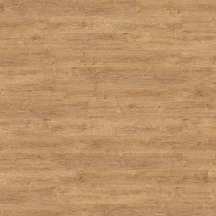 Polyflor Expona Commercial Wood Light Classic Oak Vinyl Flooring 4085