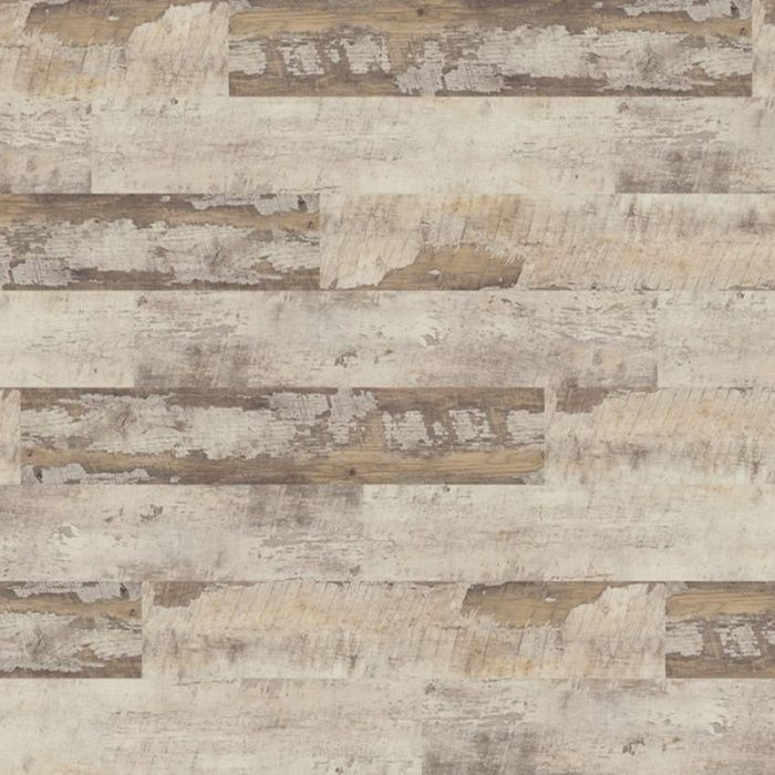 Polyflor Expona Commercial Wood Natural Barnwood Vinyl Flooring 4107