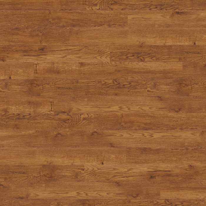 Polyflor Expona Commercial Wood Vintage Timber Vinyl Flooring 4091
