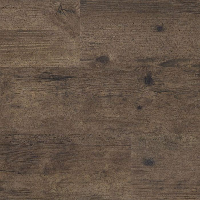 Polyflor Expona Control Wood Weathered Country Plank Vinyl Flooring 6504