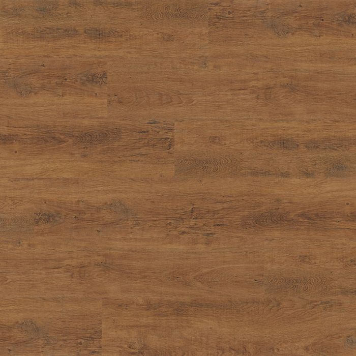 Polyflor Expona Design Wood Antique Oak Vinyl Flooring 6149