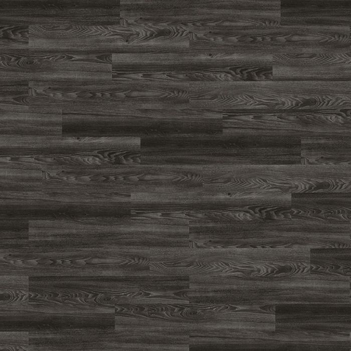 Polyflor Expona Design Wood Black Elm Vinyl Flooring 6183