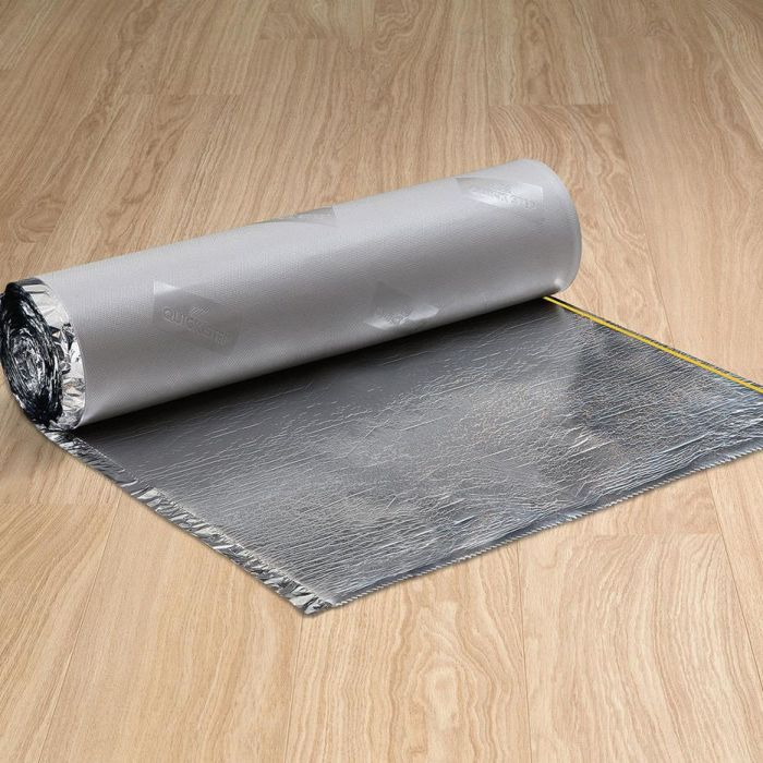 Quick-step Basic Plus Underlay 15m