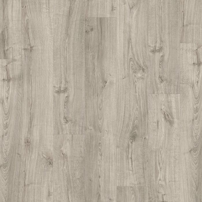 Quick-Step Livyn Pulse Click Autumn Oak Warm Grey PUCL40089