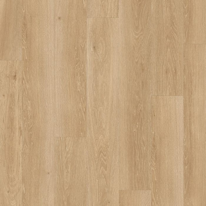 Quick-Step Livyn Pulse Click Sea Breeze Oak Natural PUCL40081
