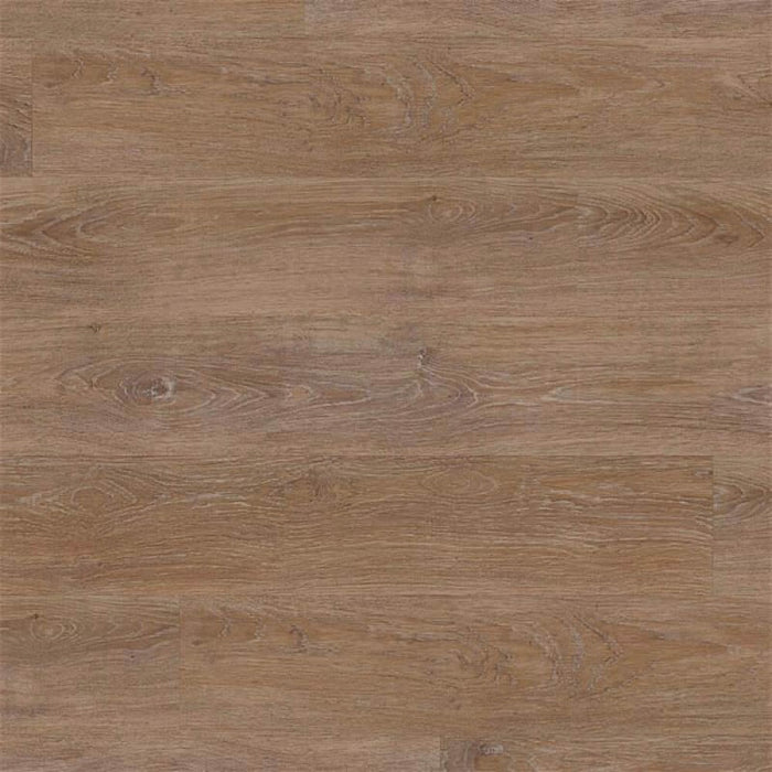 Amtico Spacia Rustic Limed Wood SS5W2650