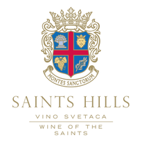 Saints Hills Winery