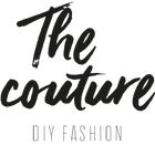 The couture - DIY Fashion