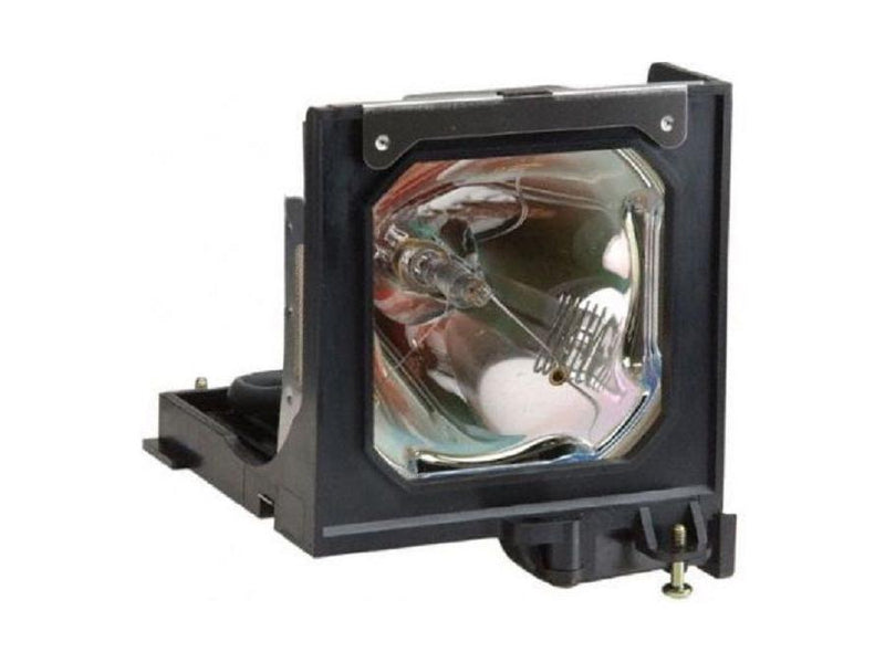 Powerwarehouse PWH-003-120707-01 projector lamp for CHRISTIE LW401, LWU401, LX501