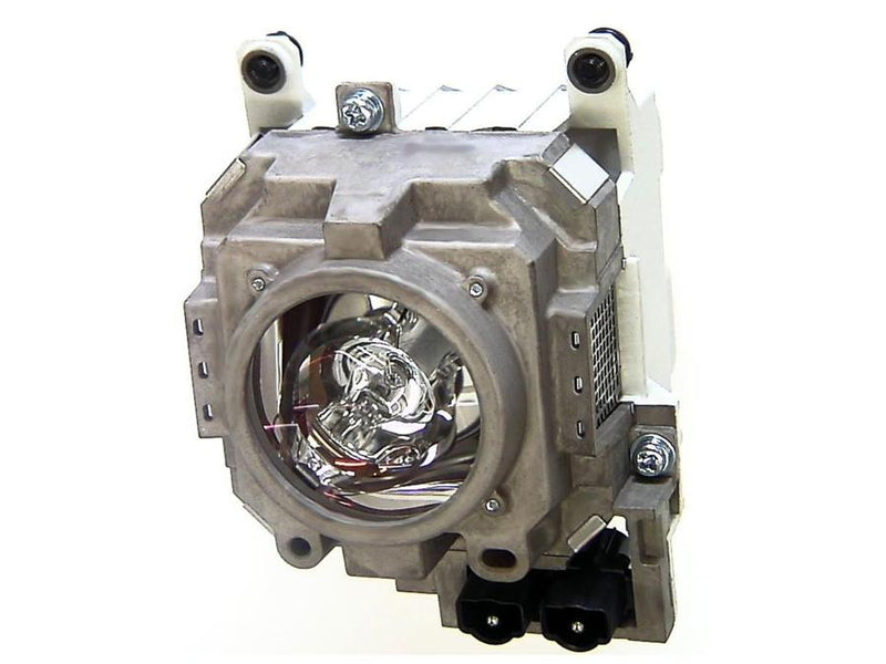 Powerwarehouse PWH-00310085701 projector lamp for CHRISTIE DS+10K-M,Roadster HD+10K-M,Roadster S+10K-M