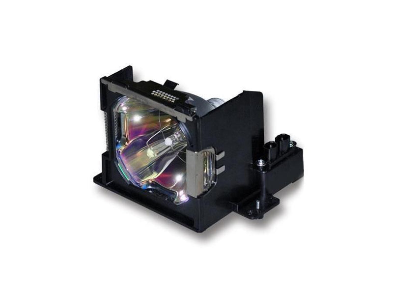 Powerwarehouse PWH-00312018801-BTI projector lamp for CHRISTIE LX55