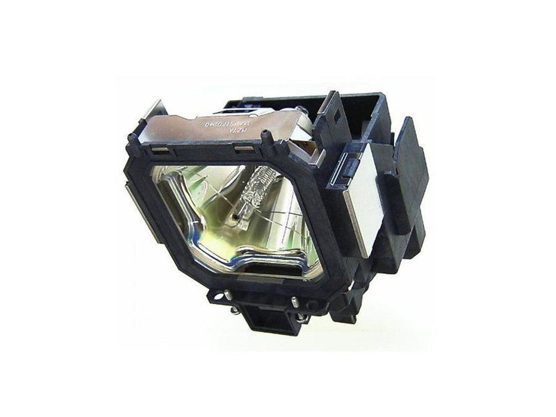 Powerwarehouse PWH-00312024201 projector lamp for CHRISTIE LX300, LX380, LX450