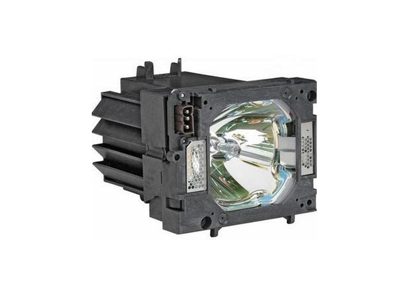 Powerwarehouse PWH-00312045801 projector lamp for CHRISTIE LHD700, LX700, PLC-XP200, PLC-XP200L, LC-X85, LC-X85i