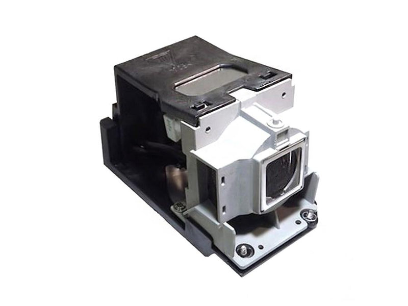 Powerwarehouse PWH-01-00247 projector lamp for SMARTBOARD 680i, 680i2 Unifi 45