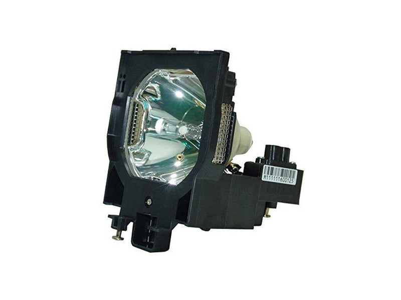 Powerwarehouse PWH-0300070901P projector lamp for CHRISTIE LU77, LX100