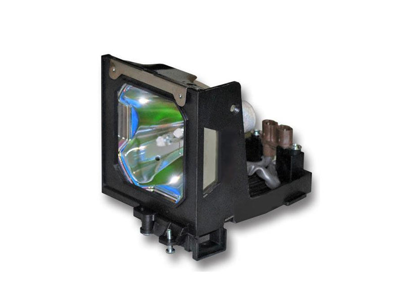 Powerwarehouse PWH-0300071201P-BTI projector lamp for CHRISTIE LX32, LX34