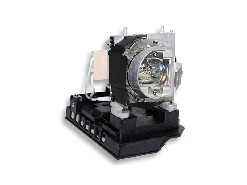 Powerwarehouse PWH-20-01501-20 projector lamp for SMARTBOARD 480i5, 880i5, 885i5, LightRaise 40WI, SB880, SLR40WI, UF75, UF75W, Unifi 75, Unifi 75W