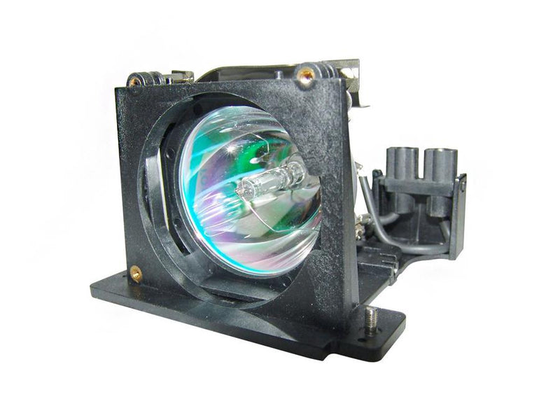 Powerwarehouse PWH-310-3836-BTI projector lamp for DELL PD110, PD110Z, EP731, 2100MP